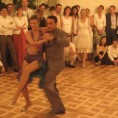 White Milonga photo 45