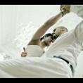 White Milonga photo 18