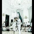 White Milonga