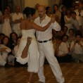 White Milonga photo 24