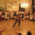 White Milonga photo 47