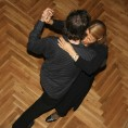 Black Milonga photo 13