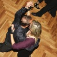 Black Milonga photo 14