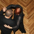Black Milonga photo 15