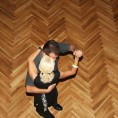 Black Milonga photo 16