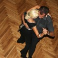 Black Milonga photo 17