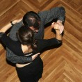 Black Milonga photo 19