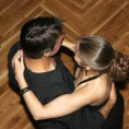Black Milonga photo 20
