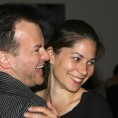 Black Milonga photo 26