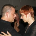 Black Milonga photo 27