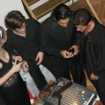 Black Milonga photo 31