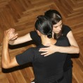 Black Milonga photo 32