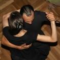 Color Tango Seminar photo 36