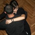 Color Tango Seminar photo 37
