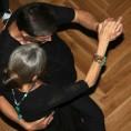 Color Tango Seminar photo 38