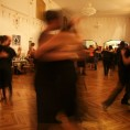 Black Milonga photo 37