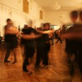 Black Milonga photo 38
