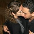 Color Tango Seminar photo 52