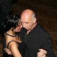 Color Tango Seminar photo 53