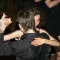 Color Tango Seminar photo 54