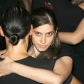 Black Milonga photo 43