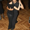 Color Tango Seminar photo 58