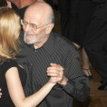 Black Milonga photo 46