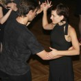 Black Milonga photo 47
