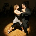 Black Milonga photo 52