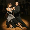 Black Milonga photo 54