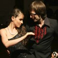 Black Milonga photo 56