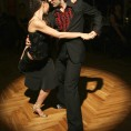 Black Milonga photo 57
