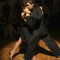 Black Milonga photo 59