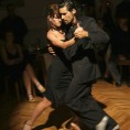Black Milonga photo 60