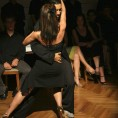 Black Milonga photo 61