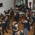 Black Milonga photo 62