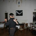 Black Milonga photo 63