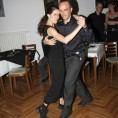 Black Milonga photo 70