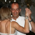 White Milonga photo 50