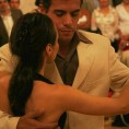 White Milonga photo 55