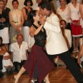 White Milonga photo 56