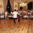 White Milonga photo 59