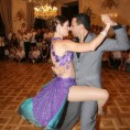 White Milonga photo 66