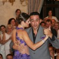 White Milonga photo 69
