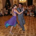 White Milonga photo 70