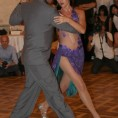 White Milonga photo 71