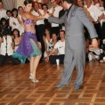 White Milonga photo 75