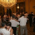 White Milonga photo 77