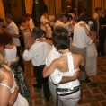 White Milonga photo 78