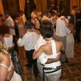 White Milonga photo 78